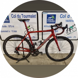 colnago_alian-modified (1)